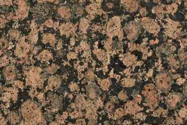 baltic-brown430a6b92-b82b-fe49-5abc-e5624ef1aa588A6A08E5-A65C-46B3-6101-EAB04DE9C620.jpg