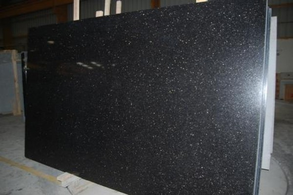 black-galaxy-granite-t-ibl-is5b352a08-37ef-c02f-ebe0-16b7c1682ca9351C81A1-D9BE-3B42-7EFB-E7BBF62CCE96.jpg