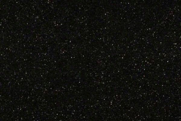 black-galaxy8f24d45e-ef58-356c-2088-4781d4077cb6C70F63D1-CCBA-408D-4EB5-E7086ED3BBB8.jpg