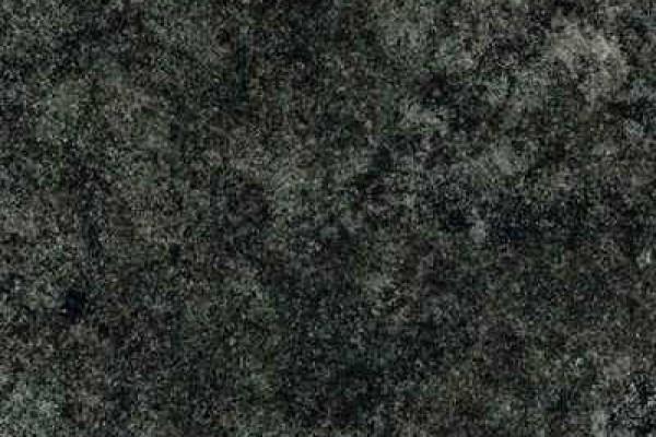 verde-savana-mintacadbb1f9-b611-ee3a-eda2-49abf7ec52c2C0534DB8-7667-3528-8AE3-77C1BDF70393.jpg
