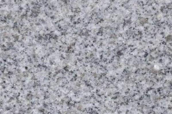 padang-cristal-minta064fcf72-cd58-9558-4afd-d026dbf52744476395D0-AC0D-69C8-EFF9-805C15416EF4.jpg