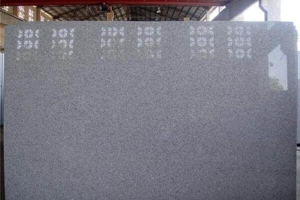 padang-cristal-t-iblaa5f4c417-3743-7786-3779-3c8deb52a94dB681115A-1B98-A832-38D2-20200DDB1F52.jpg