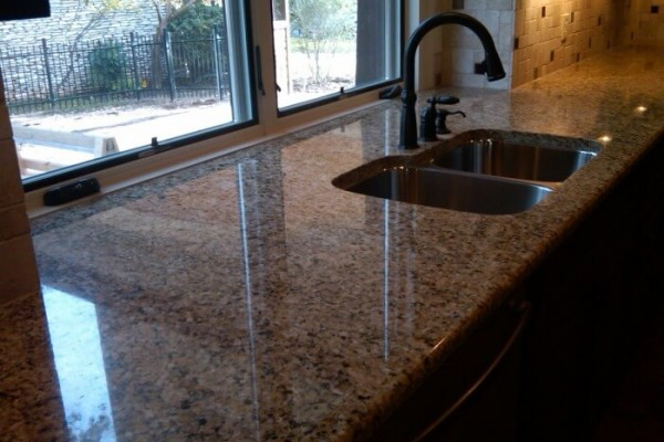 labrador-granite-laminate-countertop-cover-1b6049b22-487a-8f57-74bf-dfd5db95b06f21EE0FD3-42AB-39DF-F7E2-370E5CCCD416.jpg