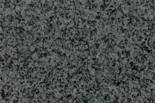 padang-dark9933db95-44b2-041b-1081-77952e49795e99B7C9E6-377E-0FC2-F787-03F7A1EFDD6D.jpg