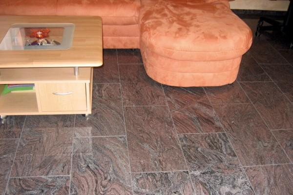 granit-paradiso-classico-padl-1e46192a-4315-7e06-1c88-d02b842fc674DA2B382B-C285-87F5-0ED2-206EAE67FDDA.jpg