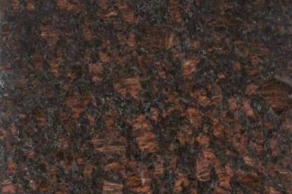 tan-browncfd85c3d-9160-01a4-d1aa-1afe8ebd79acFA8B55A1-3052-09D5-6270-4F0C355CCB7F.jpg