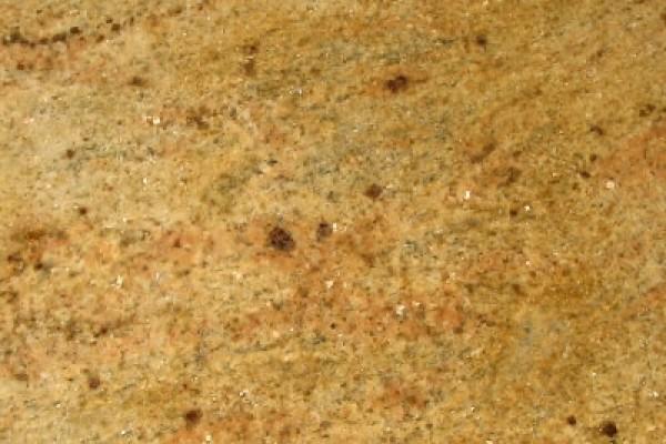 th-kashmir-gold-granite-642ba2d307-d0f1-7bf1-3c9e-bb203ebf29d267B17B27-3A4F-1F06-3416-A2C4BB161307.jpg