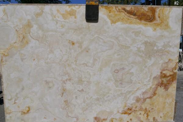 onice-crema-bianco-2cm1-e14465888503864F40F3C7-25E1-BECA-7023-375CAD720BA3.jpg